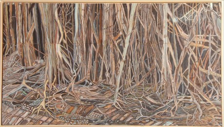 Banyan Tree Series